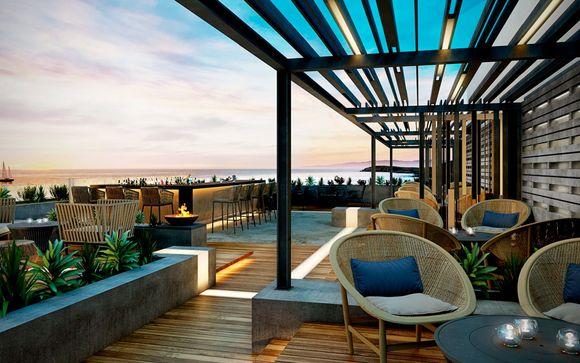 Saadiyat Rotana Resort & Villas 5*