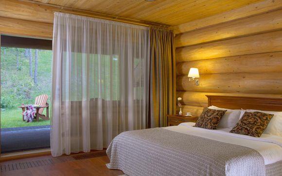 Esperanza Resort & Spa 5*