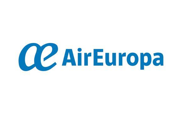 Air Europa, aerolínea Preferente en Voyage Privé