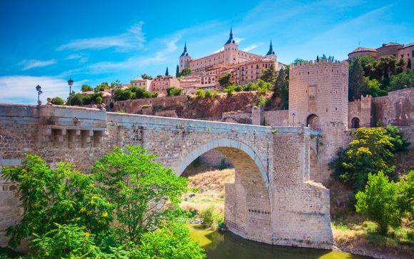 Toledo te espera