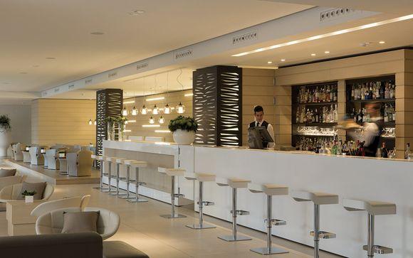 Almar Jesolo Resort & Spa le abre sus puertas