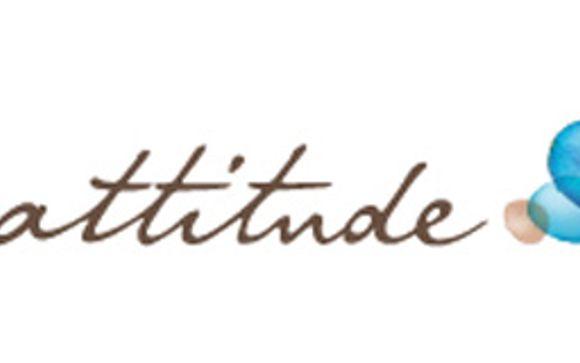 Votre expérience avec Attitude
