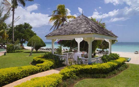 Seashore Bay Beach Resort ****