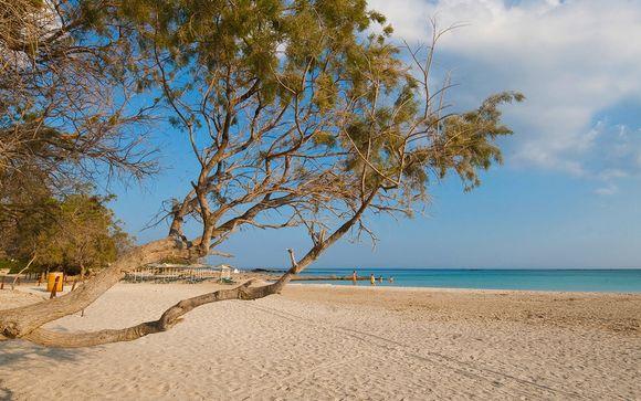 sea side resort spa 5 voyage priv jusqu 39 70. Black Bedroom Furniture Sets. Home Design Ideas