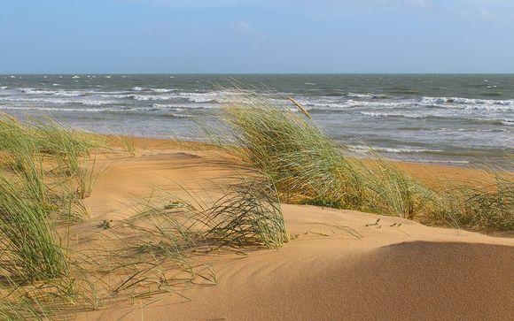 Rendez-vous... en Vendée