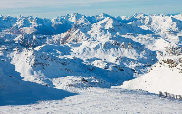 Rendez-vous...en Savoie