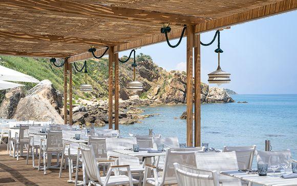 Poussez les portes de votre Club Med