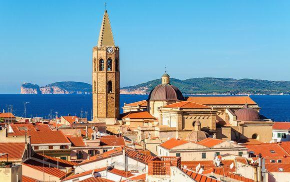Vacances cosy et délassantes dans la petite Barcelone