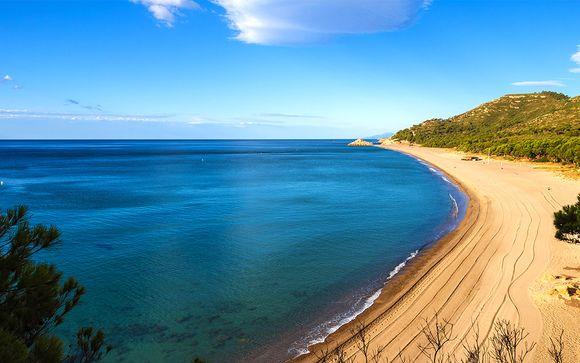 Rendez-vous... Sur la Costa Daurada