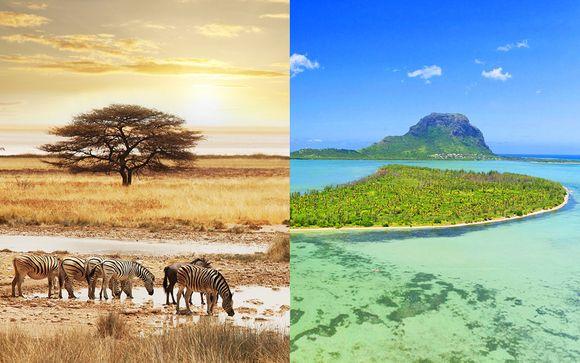 agences de rencontres exclusives Afrique du Sud 100 pour cent gratuit Royaume-Uni datant site