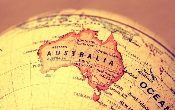 sites de rencontre gratuits pour les parents célibataires en Australie