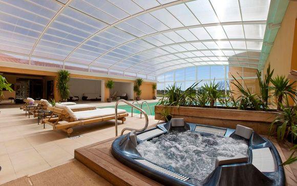 Montado Hotel & Golf Resort 4*