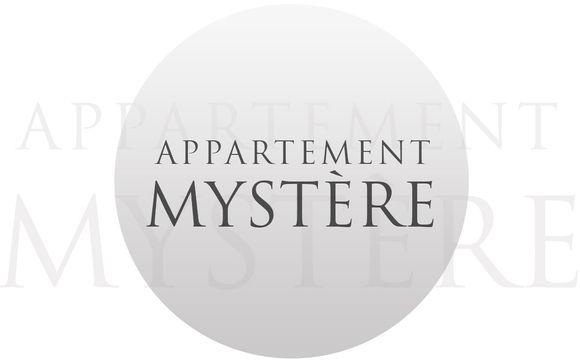 Les appartements Mystère