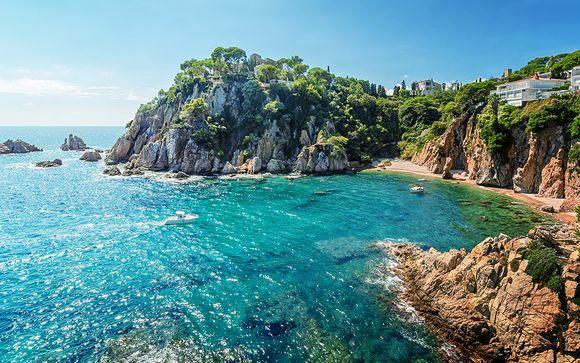 Rendez-vous... à Malgrat de Mar