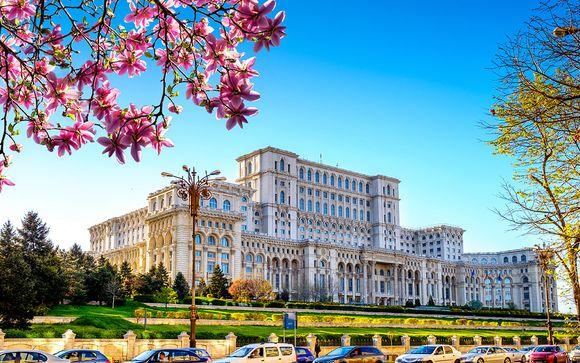 Sites de rencontres libres Roumanie