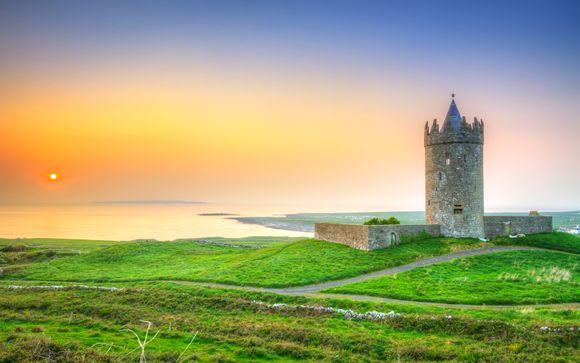 dating app Irlanda del Nord