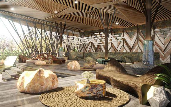 Khao Lak - Kalima Resort & Villas Khao Lak 5*