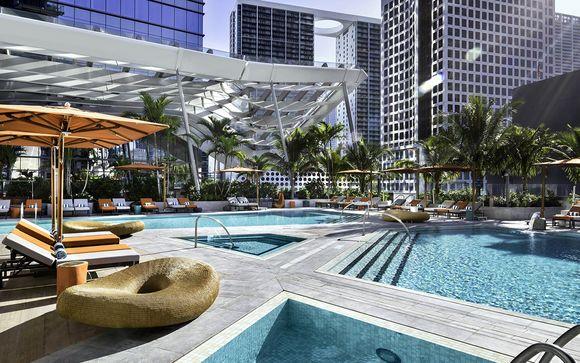 Miami - East Miami 5*