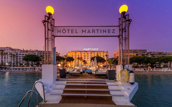 Alla scoperta di Nizza e Cannes