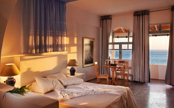 Il Notos Therme & Spa Hotel 4*