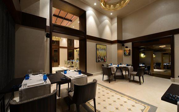 Il 10 Karakoy Hotel