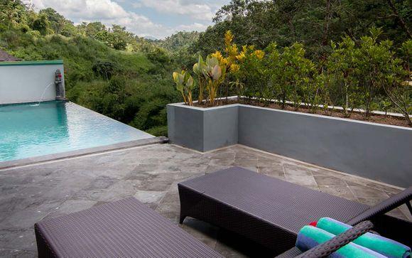 Ubud - The Payogan Villa Resort and Spa 5*