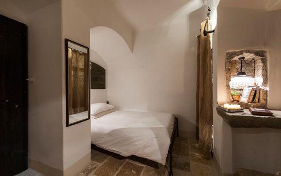 L'Eremito Hotelito Del Alma - Adults Only