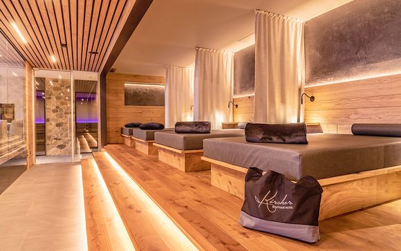 Il Kircher Boutique Hotel 4*