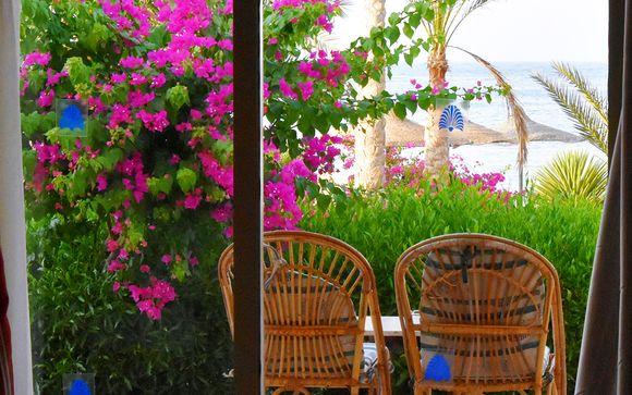 Royal Brayka Resort 4*S