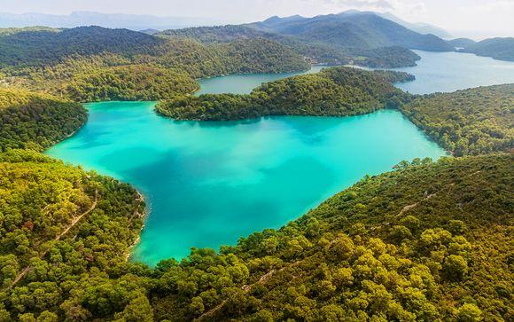 Alla scoperta del Montenegro