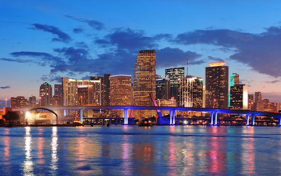 Alla scoperta di Florida e Bahamas