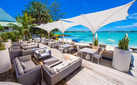 Baystone Boutique Hotel & Spa 5* - Adults Only