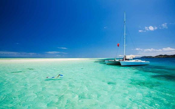Alla scoperta di La Reunion e Mauritius