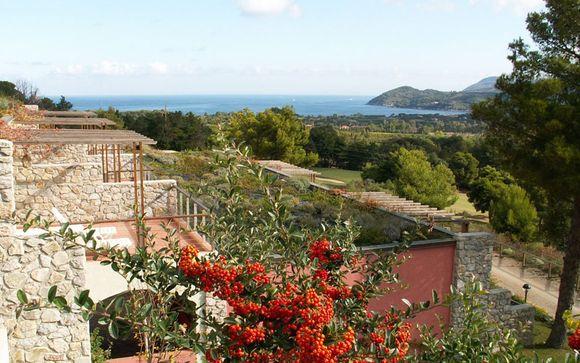 Allegroitalia Elba Golf