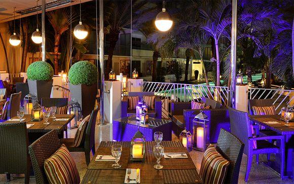 Il National Hotel Miami Beach 4*