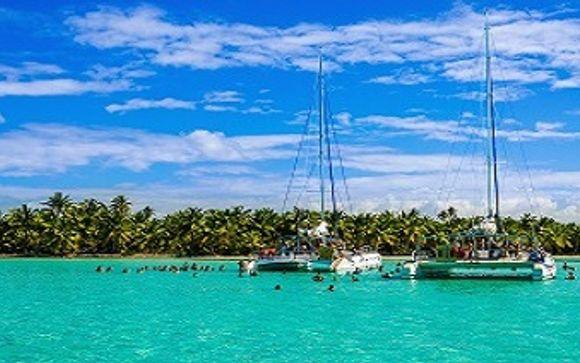Escursioni a Mauritius