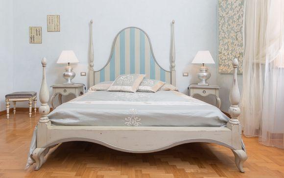 Lubra Casa Relax 4*