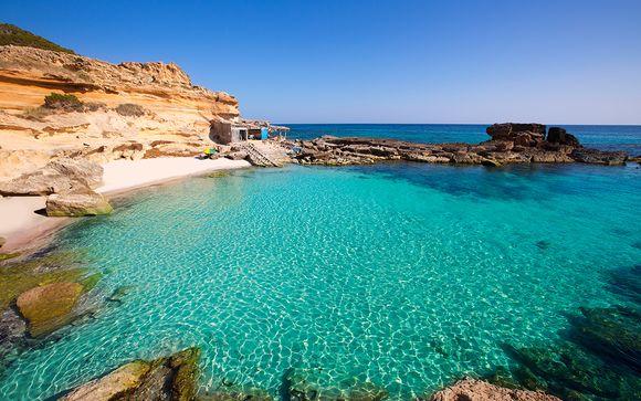 Hostal Lago Playa I