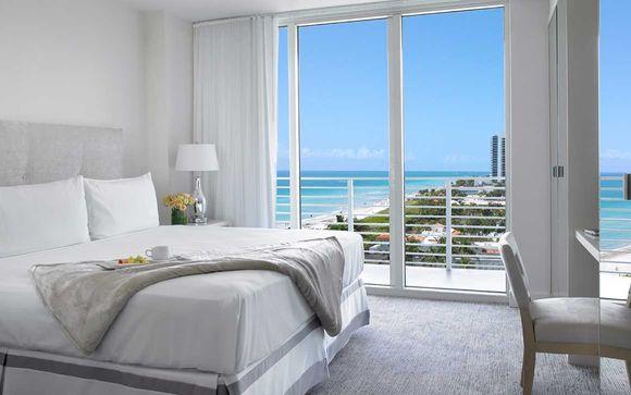 Grand Beach Hotel 4*