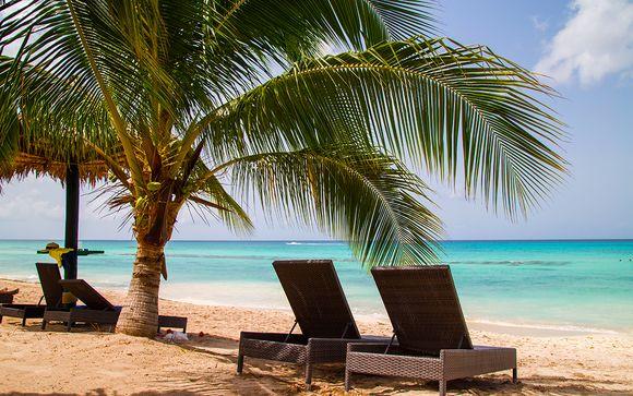 Welkom op... de Dominicaanse Republiek!
