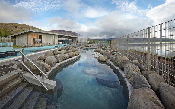 Reisbeschrijving IJsland