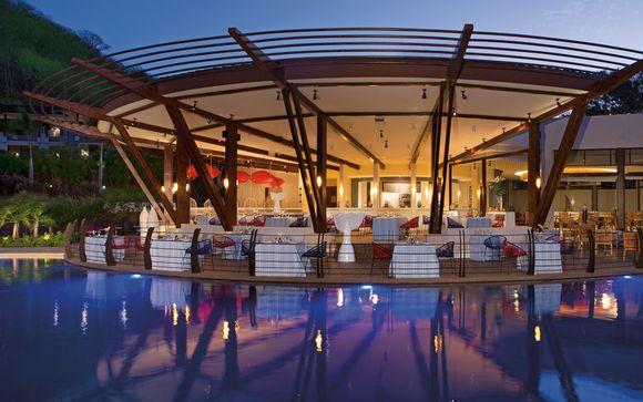 Hotel Dreams Las Mareas 5*