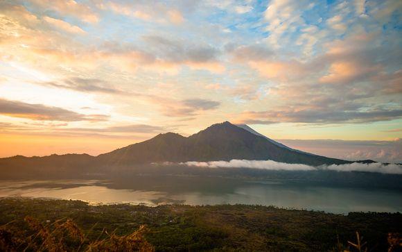 Welkom op...Bali!