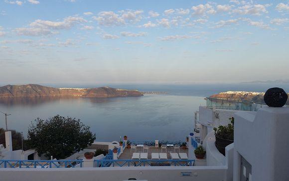 Welkom in...Griekenland