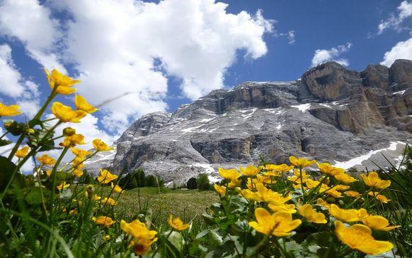Welkom in... Trentino-Alto Adige