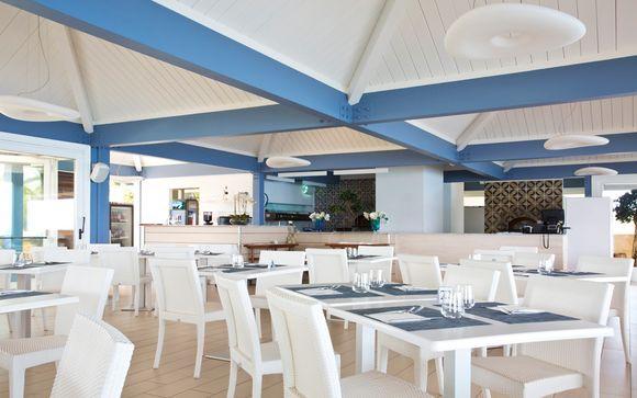 Venus Sea Garden Resort 4*