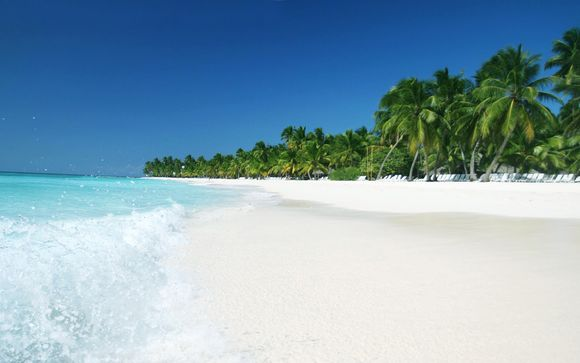 Welkom in... Jamaica
