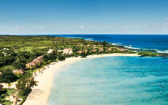 Welkom in... Mauritius