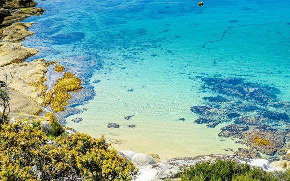 Welkom in ... Griekenland