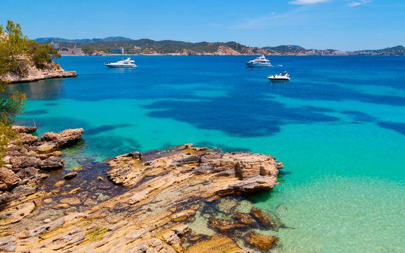 Welkom op ... Mallorca!